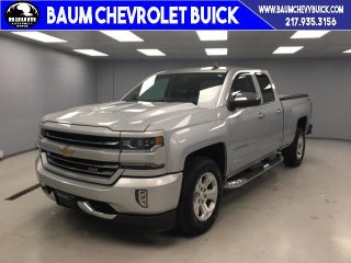 Chevrolet Buick Vehicle Inventory Clinton Chevrolet Buick Dealer In Clinton Il New And Used Chevrolet Buick Dealership Decatur Champaign Bloomington Il